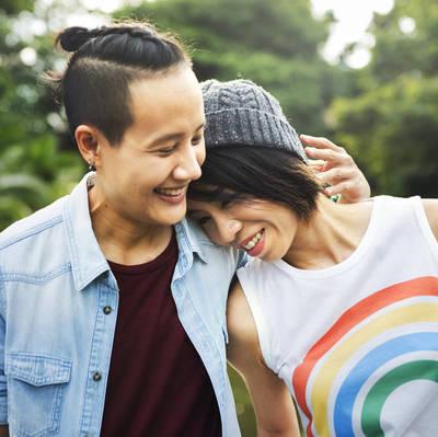 Understanding Pansexuality