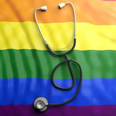 How to Learn More About Common LGBTQ Health Issues