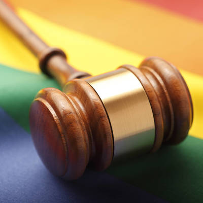 Connecticut LGBTQ Laws You Should Know