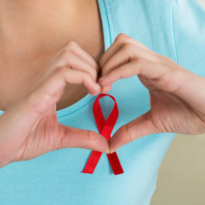 When It Comes To HIV Prevention, There's More Than One Option