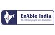 Enable India