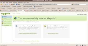 1990_magnolia_ss1_slide