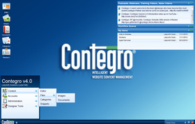 1911_contegro_ss2_slide