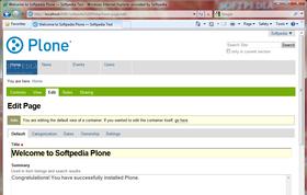 2008_plone_ss6_slide