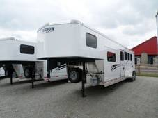 S2603 CLEARANCE Pricing Coughlin Shadow 4 Horse LQ