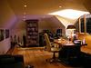 Reverse Angle Studio Music View