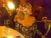 Lady Patricia @ The Gala