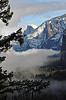 Yosemite Inspiration