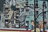 Street Art, San Francisco, CA