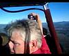 video-2009-10-26-08-35-19