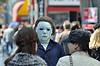 masked 2011