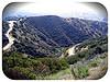 Top Of Runyon Canyon LA