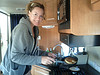 RV Pancakes!