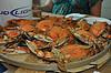 Crabs anyone?