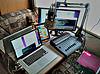 Hotpockets Studio