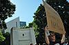 OccupyLA#1