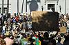 OccupyLA#5