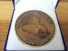 NSFI Medal