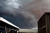New Mexico storm 2