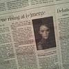 Washington Post!