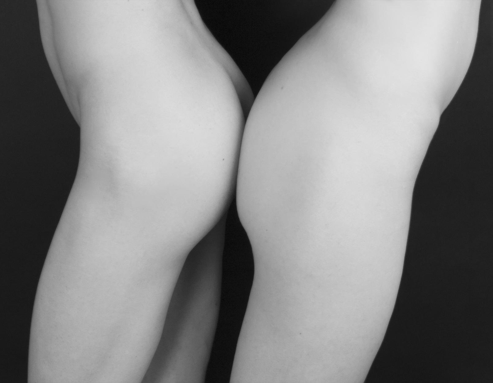ANDROGYNY nudes, 2013: oldmh.curry.com/portfolioartlink/androgynynudes2013