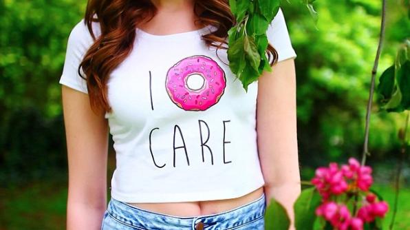 Donut Shirts