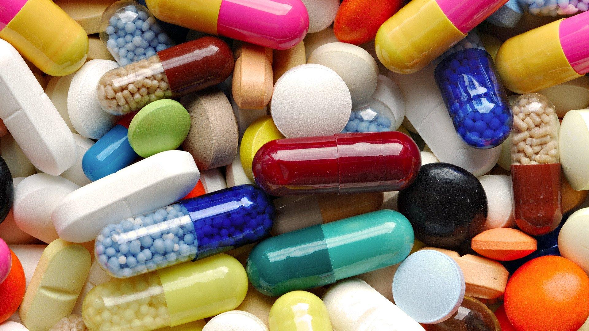 ७ दवाए जिन्होंने दुनिया बदल डाली