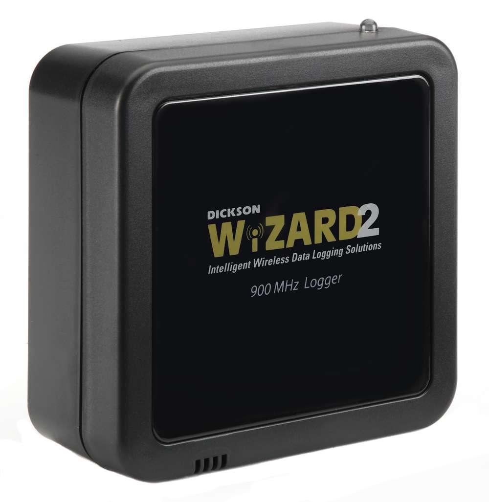Wh220 rt angle 522