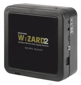 Wh220-lft-angle-624