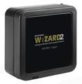 Wh220-rt-angle-522