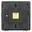 Sl4350-back-197