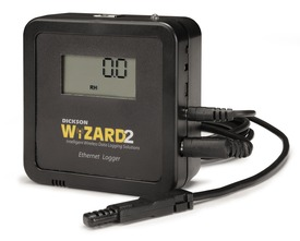 Wizard%20ethernet%202%20left%20angle-1329