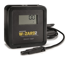 Wizard%20ethernet%202%20right%20angle-1330