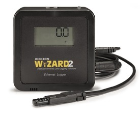 Wizard%20ethernet%202%20straight%20on-1331