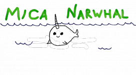 The MICA Narwhal