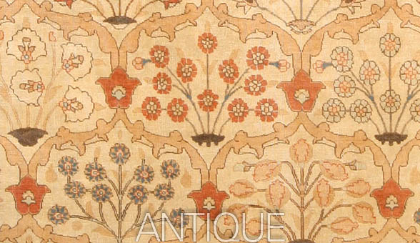 Antique Rugs