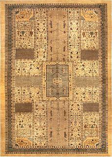 A Turkish Sivas carpet BB3962