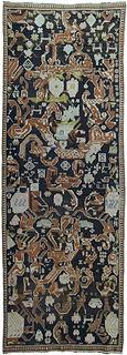 A Karabagh Rug BB5271