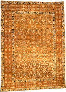 A Persian Bidjar rug BB4296