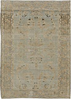 A Persian Kirman Rug BB5438