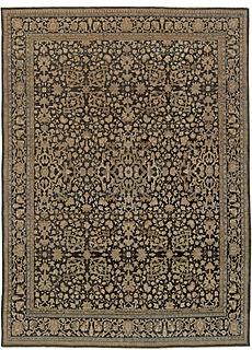 antique-persian-rug-bb5470-10x8