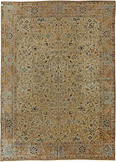 antique-persian-tabriz-rug-bb5527-12x93