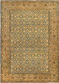 A Persian Khorassan (size adjusted) BB4505