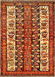 A Persian Shiraz carpet BB4177