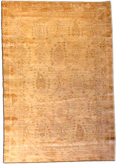 A Turkish Borlou rug BB3381