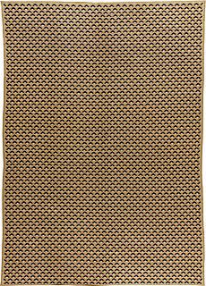 A Portuguese Needlepoint carpet BB0725
