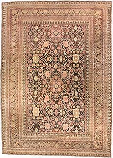 An Indian Agra rug BB1557