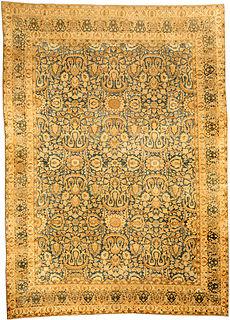 A Persian Kirman rug BB3763