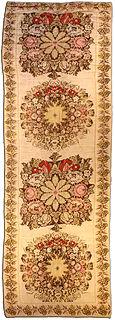 A Russian Bessarabian rug BB3530