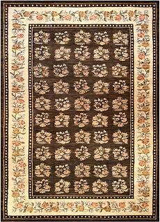 A Russian Bessarabian rug BB1441